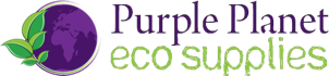 Purple Planet Supplies