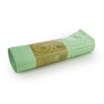 140L Completely Compostable Liner