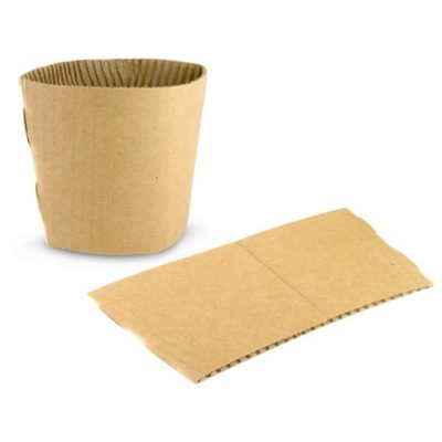 Small sleeve (fits 79 Series Cup)
