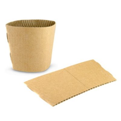 Large sleeve (fits 89 series cup)
