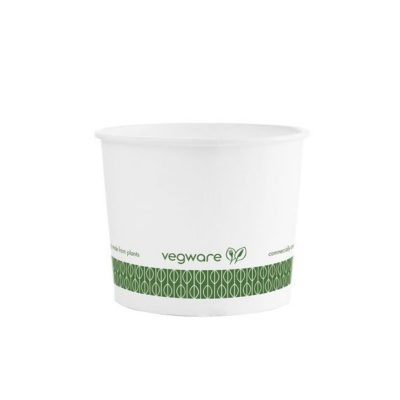 10oz Soup Container, 90 Series
