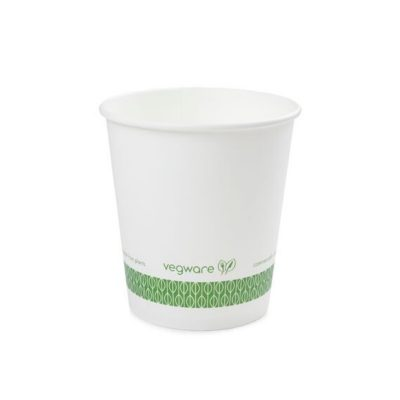 24oz Soup Container, 115 Series