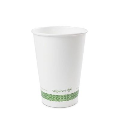 32oz Soup Container 115 Series