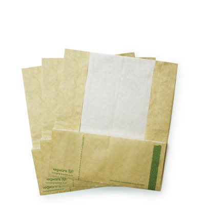 Hot Bags & Wraps