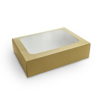 Takeaway Platters & Grazing Boxes